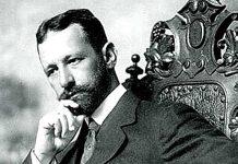 Armando García Menocal