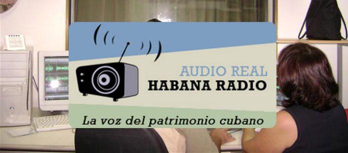 Habana Radio