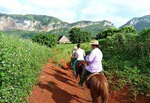 Automne : la meilleure saison pour se rendre à Cuba