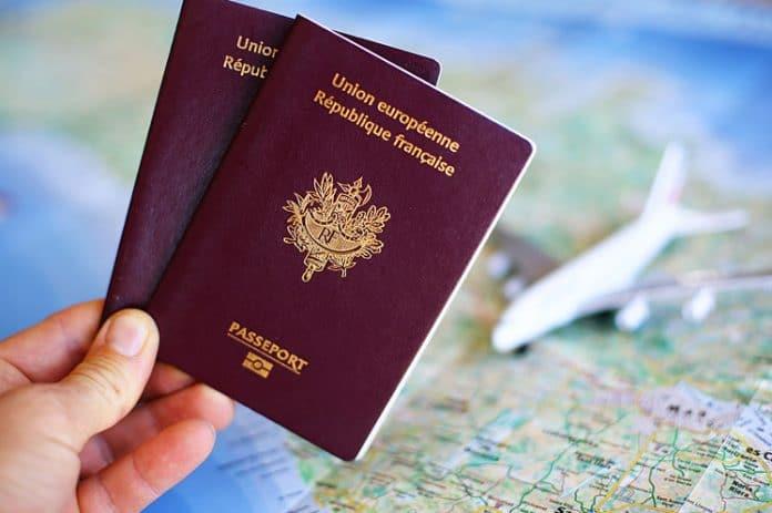 Quels sont les documents nécessaires pour entrer à Cuba