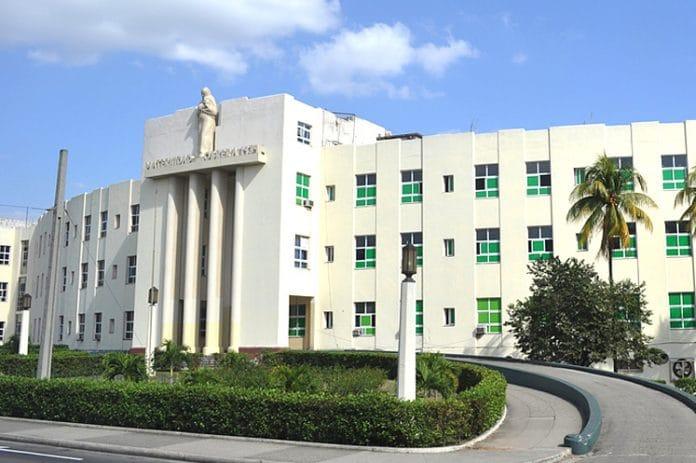 Municipalité de Marianao