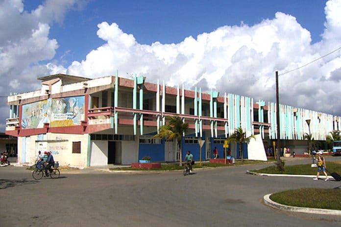 Municipalité de Sandino