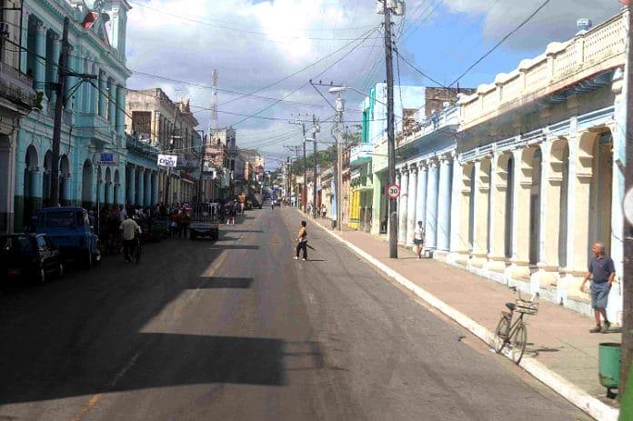 Municipalité de Viñales